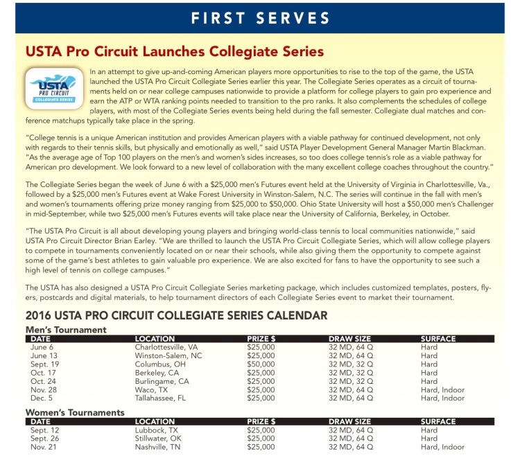 2016_pro_circuit_newsletter_-_first_half_-_lo-res (dragged)